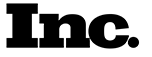 INC News