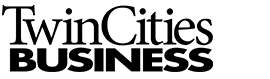 Twin Cities Business News