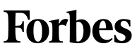 Forbes News