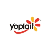 Image for Brand: 1026-Yoplait®