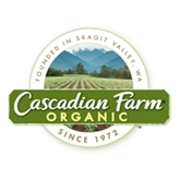 Image for Brand: 1030-Cascadian Farm®