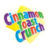 Image for Brand: 1145-Cinnamon Toast Crunch®