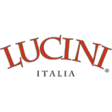 Image for Brand: 1228-Lucini Italia