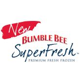 Bumble Bee SuperFresh®