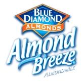 Almond Breeze®