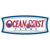 Ocean Mist Farms®