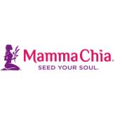 Mamma Chia®