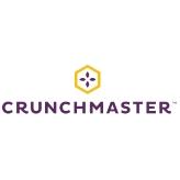 Crunchmaster®