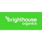 Brighthouse Organics™