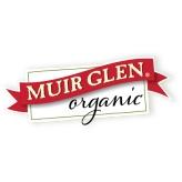 Muir Glen™ Organic