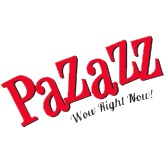 Image for Brand: 1399-Pazazz™