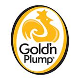 Gold'n Plump®