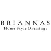 BRIANNAS®