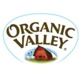 Organic Valley®