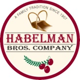 Image for Brand: 1204-Habelman