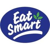 Eat Smart®