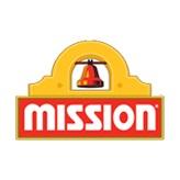 Mission®