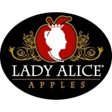 Image for Brand: 1295-Lady Alice®
