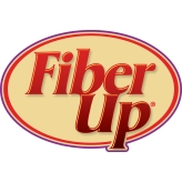 Fiber Up®