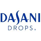 DASANI DROPS®