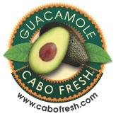 Cabo Fresh™