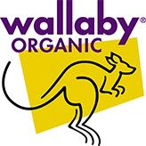 Wallaby Organic®