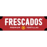 Frescados™