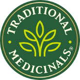 Traditional Medicinals 164x164