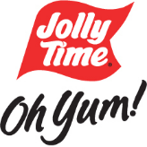 JOLLY TIME® Pop Corn