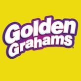 Golden Grahams®