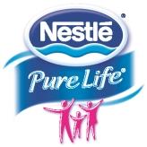 NESTLE® Pure Life®