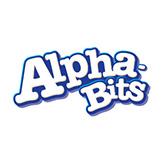 Alpha-Bits®