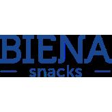 Biena®