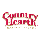 Country Hearth®