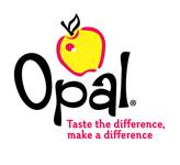 Opal® Apple