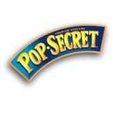 Pop Secret®