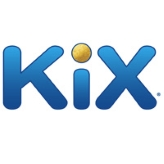 Image for Brand: 1110-Kix®