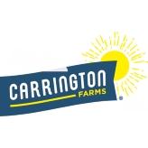 Carrington Farms®