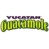 Yucatan®