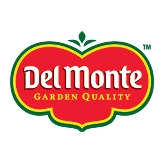 Del Monte® Foods