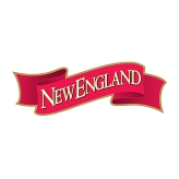 Image for Brand: 909-New England