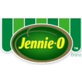 Jennie-O®