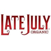 Late July®