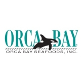 Image for Brand: 1171-Orca Bay®