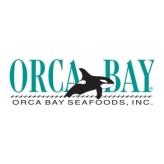 Orca Bay®