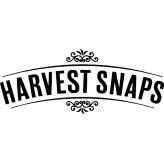 Harvest Snaps®