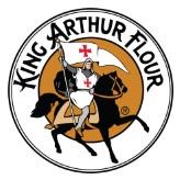King Arthur Flour®