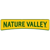Image for Brand: 1022-Nature Valley™