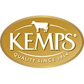 Kemps®