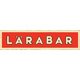 LÄRABAR®
